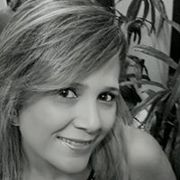 Simone Neiva Marins Chagas