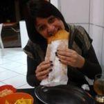 Matilde Izaias