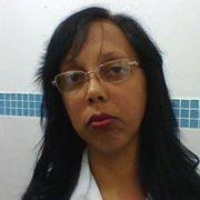 Cristiane Sanches da Silva