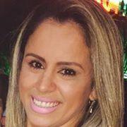 Cintia Braga