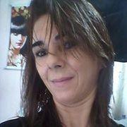 Gerivalda Santana Mendonca