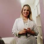 Alessandra Pereira Coutinho