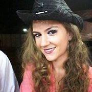 Michelle Mix Luxo
