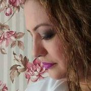 Isabel Cristina Oliveira
