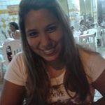 Suellen Rodrigues