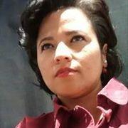 Wanda Mendes