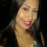 Rafaela Dias de Souza