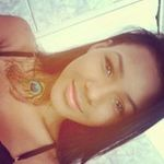 Gisele Flores