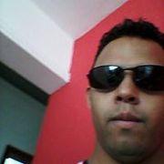 Glenio Barros