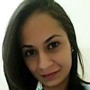 Crislaine Massaro