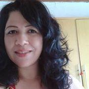Annete Costa