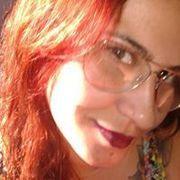 Taísa Ferreira