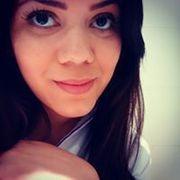 Anne Elize Martins