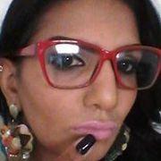 Priscilla Tainara