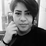 Elaine Lopes