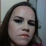 Claudia Petry da Silva