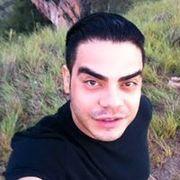 Joubert Faria