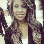 Lara Mendes