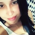 Camila Milanez