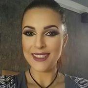 Andrezza Souza
