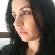 Carla Gargione