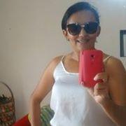 Vanuzia Rodrigues