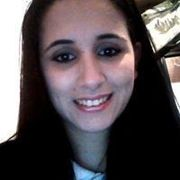 Alessandra Moraes