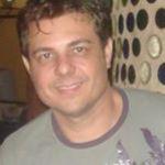Edno Silva