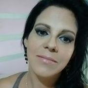 Fabiana Quinhões