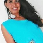 Joelma Felicia Rodrigues de Carvalho