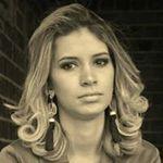 Danielle Costa Barbosa