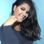 Simonne Gonçalves