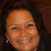 Simone Brasil