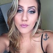 Bianca Niza