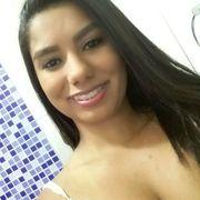 Fernanda  Thamiris