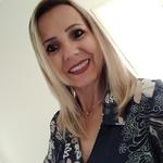 Rosemary  Moreira Barboza