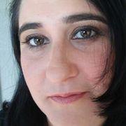 Juliana Silvia Ramos