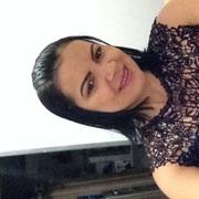 Suely Santos
