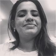 Flávia Guimarães