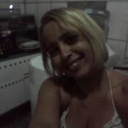 Marcia Oliveiras