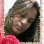 Flavia Cristina