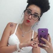 Monica Machado