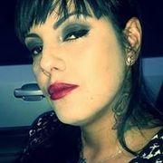 Fernanda Marx