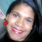 Rafaela tamires Ferreira da Silva Ferreira
