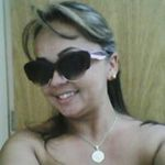 Ivone Benitez