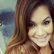 Dilene Silva