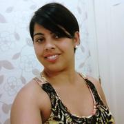 Bianca Padilha
