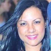 Nathalia Ferreira Viegas