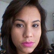 Natalia Lohr de Oliveira