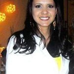 Kariny Gomes